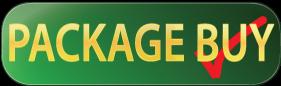 Full Package Buy