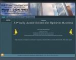 glb-project-management