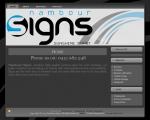 nambour-signs