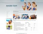 Aerobic Gym