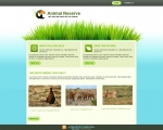 Animal Reserve