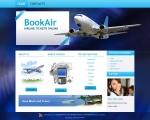 Book Air