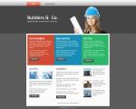 Builders & Co