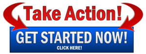 Wayne's Web World Take Action Button